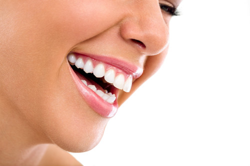 Cosmetic Dentistry in Denver